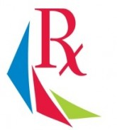 RX Eczane Yönetim Sistemi